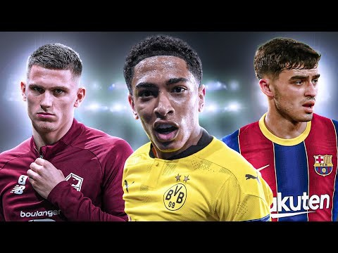THE BEST SIGNING THIS SEASON HAS BEEN...   Continental Club