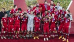 Bayern Munich rule out joining the Super League