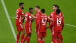 Bayern Munich 2-0 Bayer Leverkusen: Player ratings as Die Roten take huge step towards title