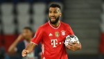 Eric Maxim Choupo-Moting to be offered contract extension at Bayern Munich