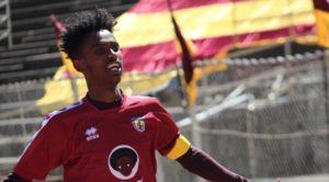 Ethiopia Premier League returns with some postponements