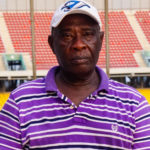 If Olympics lead by three points, other teams should concede- Annor Walker