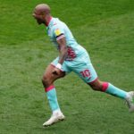 Swansea City target Andre Ayew replacement