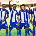2021 Ghana Premier League: Great Olympics v Inter Allies matchday 26 preview