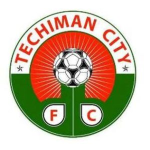 Division One League: Techiman City banned from playing home matches at Ohene Ameyaw Park