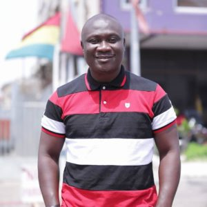 Kobby Stonne Writes: When will govtcater for the 'step children' in Ghana Sports?