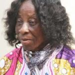 Habiba Attah Forson earns trust to chair Black Queens Management Committee
