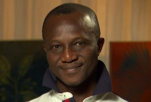 Kwasi Appiah's paid arrears is yet to hit his bank account – PRO