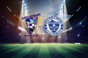 Medeama SC sign juicy partnership deal with Bosnia giants FK Željezničar