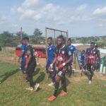 2021 Ghana Premier League matchday 25: Alex Aso nets brace as Inter Allies thump Chelsea 5-0