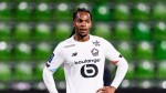 Transfer Talk: Mourinho wants to make ex-Golden Boy Sanches his first Roma signing