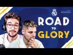 POR FIN, FICHAMOS A MODRIC!! ft Cacho01 | Ep.6 Road to Glory