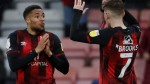 Bournemouth 'still have it all to do'