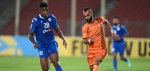 Group A: Draw leaves Al Hidd, Al Wahda's AFC Cup hopes in the balance  | Football | News | AFC Cup 2021