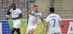 Group B: Al Salt strike late against Al Ansar to revive AFC Cup campaign  | Football | News | AFC Cup 2021
