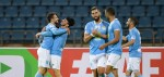 Group C: Al Faisaly close in on AFC Cup knockout stage with win over Tishreen  | Football | News | AFC Cup 2021