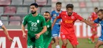 Preview - Group B: Al Ansar, Muharraq Club set eyes on AFC Cup knockout stage  | Football | News | AFC Cup 2021