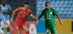 Preview - Group C: Tishreen, Al Ama'ari Center out to end AFC Cup adventure in style  | Football | News | AFC Cup 2021