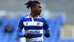 Bayern Munich confirm signing of Omar Richards from Reading