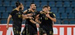 Group C: Tishreen beat Al Ama'ari Center to end AFC Cup campaign with a flourish  | Football | News | AFC Cup 2021