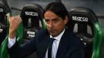 Simone Inzaghi is the perfect fit for Inter