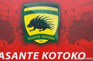 Kotoko set to boycott MTN FA Cup over club's injury woes