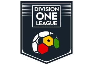 GFA invite bids for Division One League Super Cup television rights