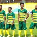 2021 Ghana Premier League: Ebusua Dwarfs v Aduana Stars matchday 28 preview