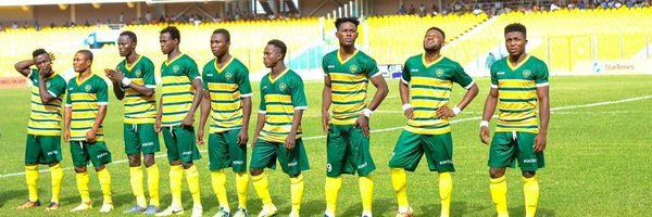 Ebusua Dwarfs to play home games in Elmina following the closure of Cape Coast stadium for minor works