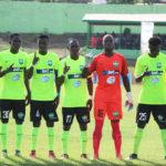 2021 Ghana Premier League: Dreams FC v Hearts of Oak matchday 22 report