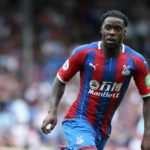 Schlupp, Boateng and Quaison officially free agents