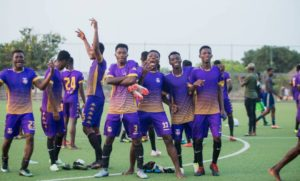 Division One League: Match week 22 preview: Zone Three