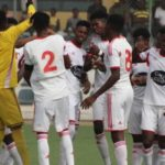 2021 Ghana Premier League: WAFA v Inter Allies matchday 32 preview