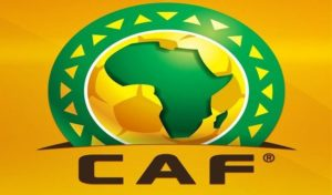 CAF releases 2021/22 season Interclub information and dates