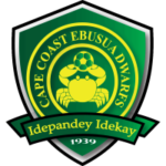 Ebusua Dwarfs issues statement disagreeing with Disciplinary Committee ruling