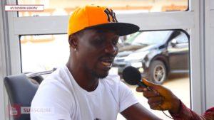 Hearts of Oak will win Ghana Premier League if they beat Kotoko – Don Bortey