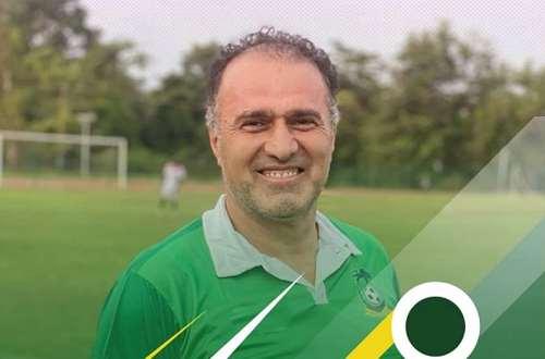 Kasim Gokyildiz part ways with relegation-threatened King Faisal