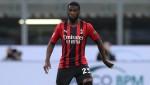 AC Milan reach agreement over permanent Fikayo Tomori deal
