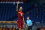 AS ROMA: MKHITARYAN AGREES CONTRACT EXTENSION