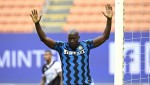Romelu Lukaku provides update on his future and discusses new Inter boss