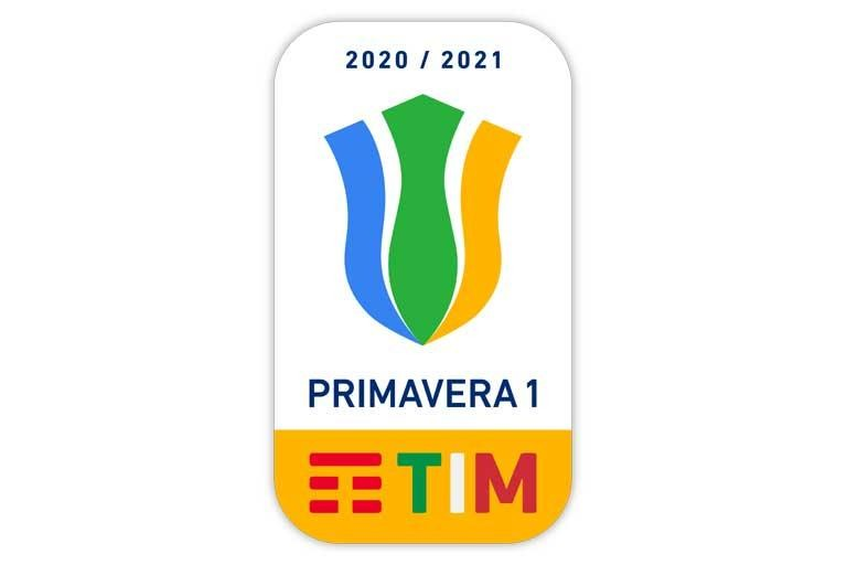 PRIMAVERA 1 TIM: MATCHWEEK 29