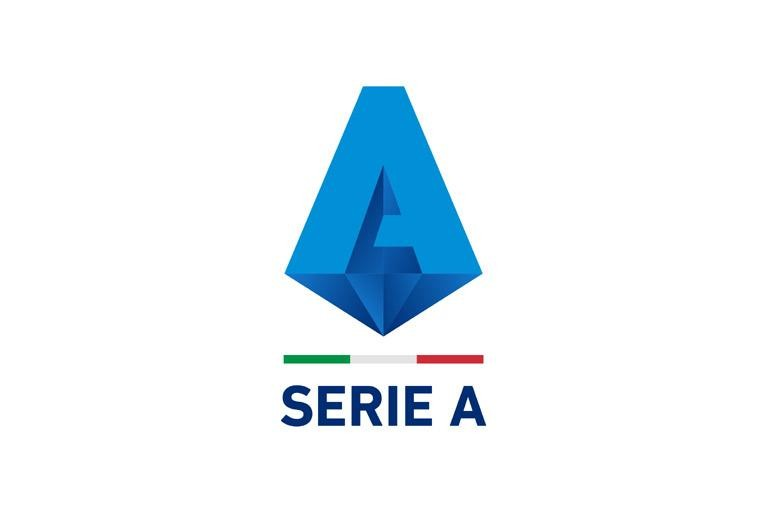 LEGA SERIE A IS LISTED AMONG THE MOST LOVED BRANDS IN ITALY