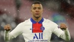 Kylian Mbappe reveals Lucas Hernandez has told him to join Bayern Munich