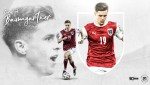 90min's Our 21: Hoffenheim and Austria's Christoph Baumgartner
