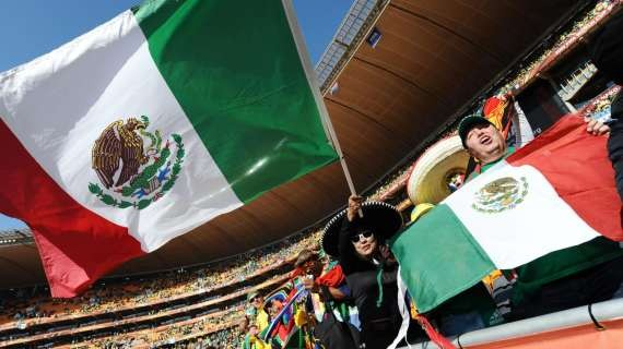 Liga MX - Chivas de Guadalajara breaking a tradition?