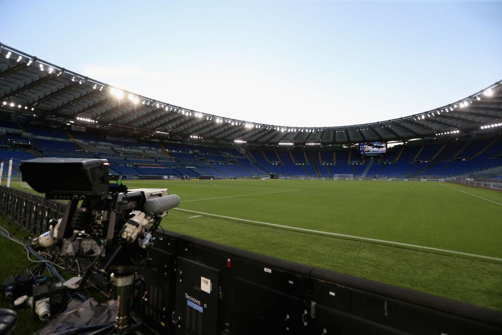 ARENA SPORT TO REMAIN HOME OF LEGA SERIE A FOR NEXT THREE SEASONS
