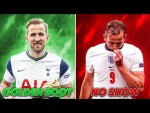 PLAYERS THAT HAVE PROVED US WRONG AT EURO 2020!   W&L