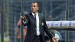OFFICIAL - Brest appoint Der Zakarian as new coach