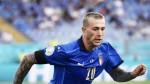 SERIE A - Juventus, Allegri will focus again on Bernardeschi