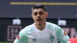 Norwich confirm signing of Werder Bremen winger Milot Rashica